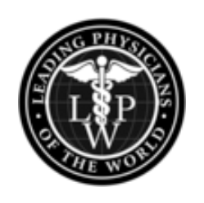 LWP lending physicians of the world